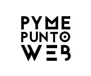 Pymeweb